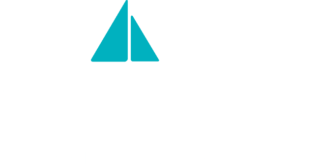 The Talk Podcast